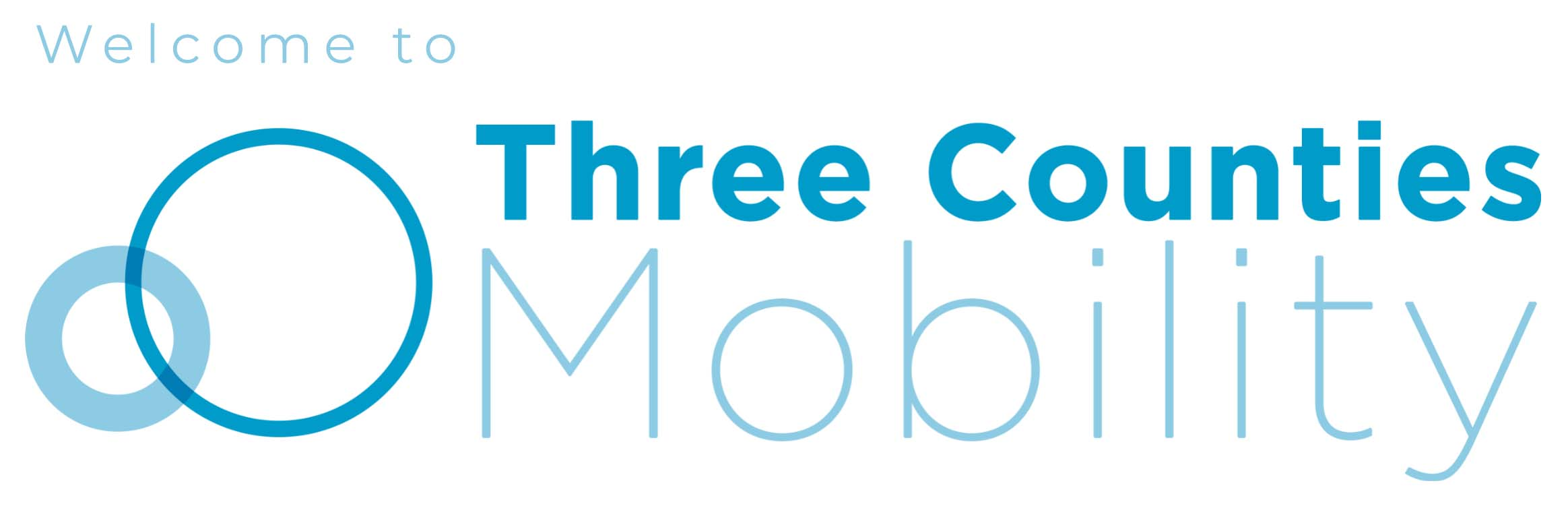 Three Counties Mobility